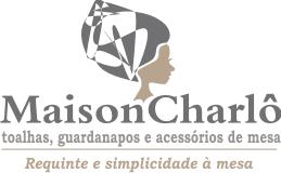 Logo-MaisonCharlo
