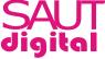 Sautdigital2016