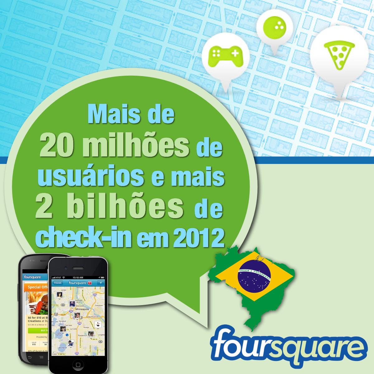 Sautnews-Capa-Foursquare