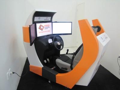 simulador-detran