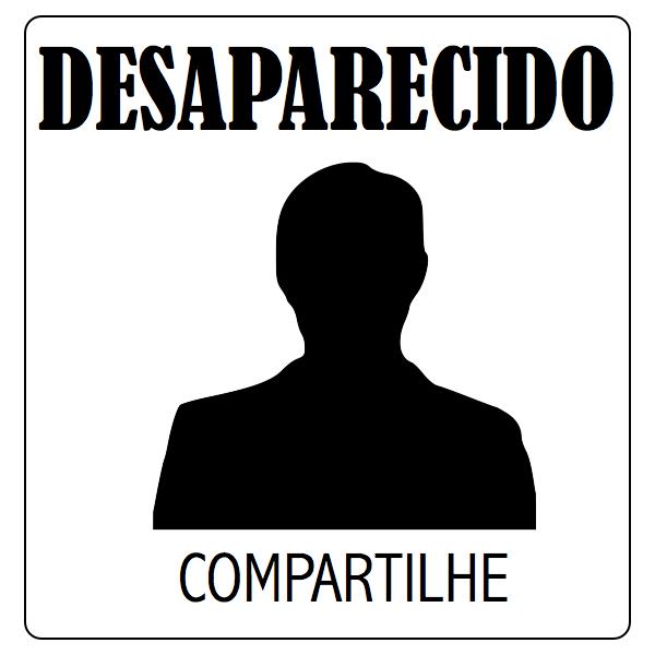 DESAPARECIDO.001