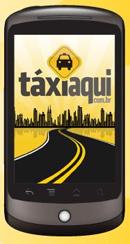 TaxiAqui