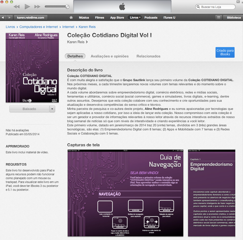 cotidiano digital-itunes2