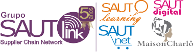 Grupo Sautlink | Supplier Chain Network